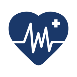 DEFIBRILLATORE SEMIAUTOMATICO- Ferrara Medica - poliambulatorio specialistico privato a Ferrara (FE)
