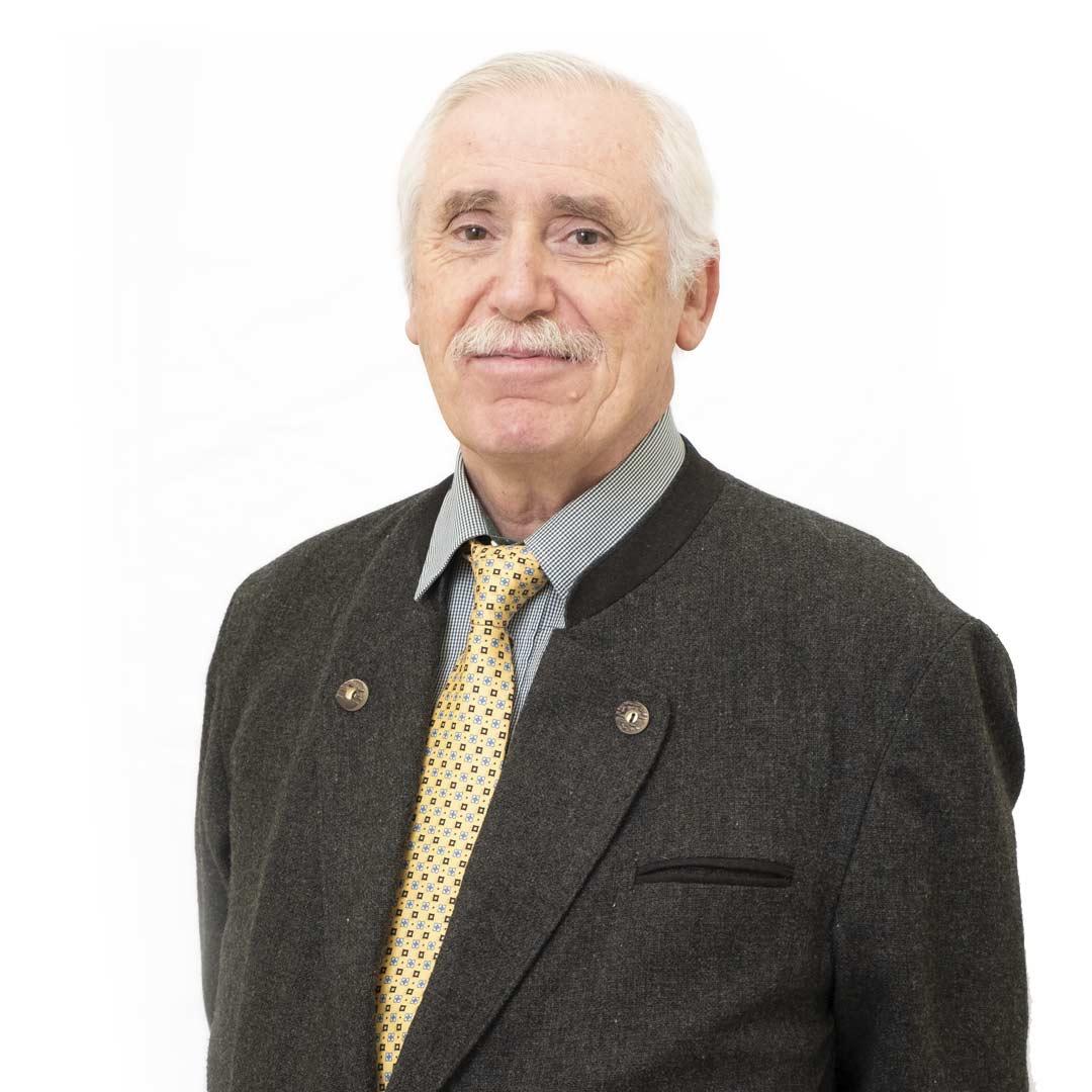Dott. Alberto Bonazzi Medico Chirurgo - Ferrara Medica - poliambulatorio specialistico privato a Ferrara (FE)