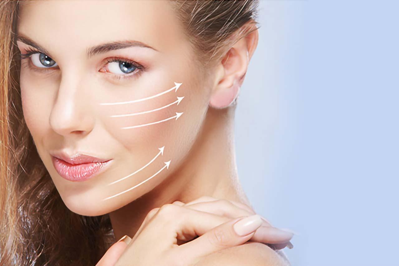 chirurgia estetica viso - chirurgia estetica - estetica Ferrara Medica - poliambulatorio specialistico privato a Ferrara (FE)