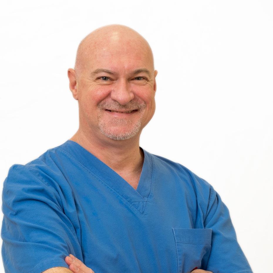 otorinolaringoiatria - Dott. Marco Ceron Ottorinolaringoiatra - Ferrara Medica - poliambulatorio specialistico privato a Ferrara (FE)