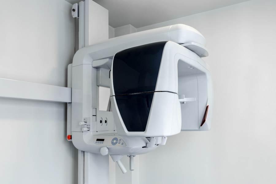 TAC - Ferrara Medica - poliambulatorio specialistico privato a Ferrara (FE)