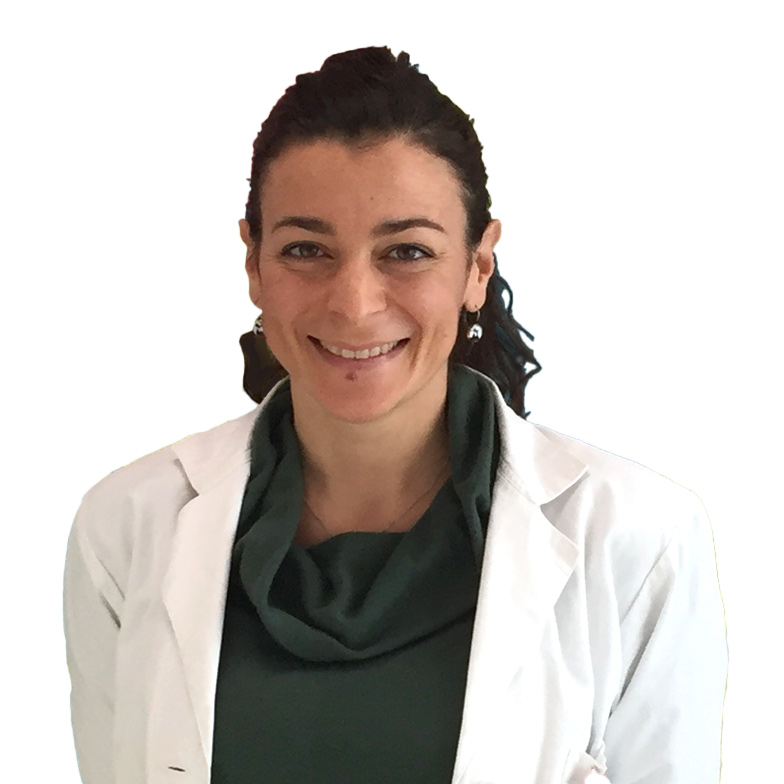 Dott.ssa Valentina Ricci - Dietista - Ferrara Medica - poliambulatorio specialistico privato a Ferrara (FE)