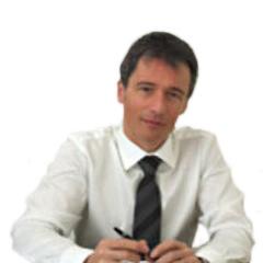 Dott. Bruno Pacciardi Medico Psichiatra - psichiateria - Ferrara Medica - poliambulatorio specialistico privato a Ferrara (FE)