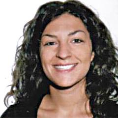 Dott.ssa Sara Burza Psicologa e Counsellor - Ferrara Medica - poliambulatorio specialistico privato a Ferrara (FE)