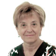 Dott.ssa M. Rosa Pontini Ginecologa - ginecologia - Ferrara Medica - poliambulatorio specialistico privato a Ferrara (FE)
