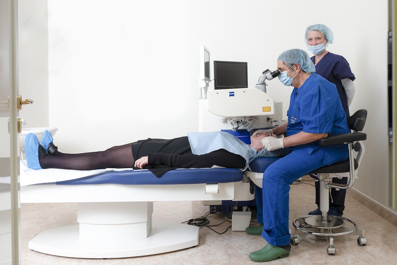 laser_eccimeri_03-Ferrara Medica - poliambulatorio specialistico privato a Ferrara (FE)recensioni_05-Ferrara Medica - poliambulatorio specialistico privato a Ferrara (FE)